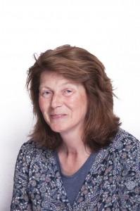 Elke Mueller-Bruns
