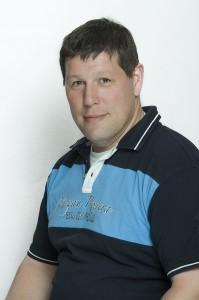 Georg Ophey